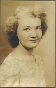 DoreenPortrait~1946